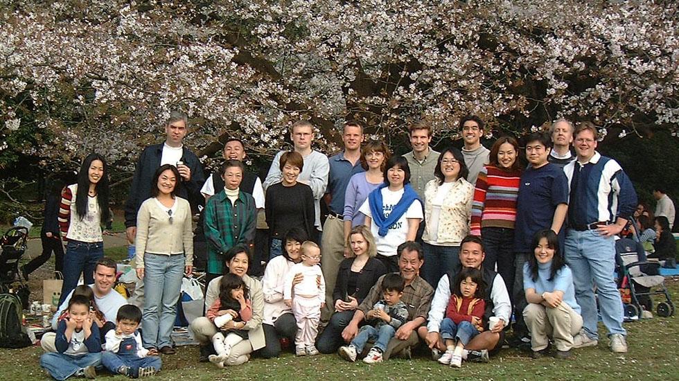 hanami-group-lg